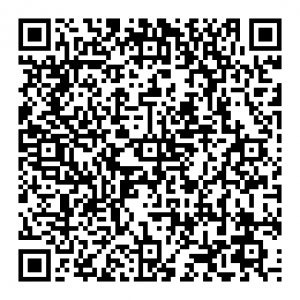 qr_hispanorama_tours_and_incentives_de